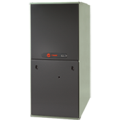 XC95 home gas furnace